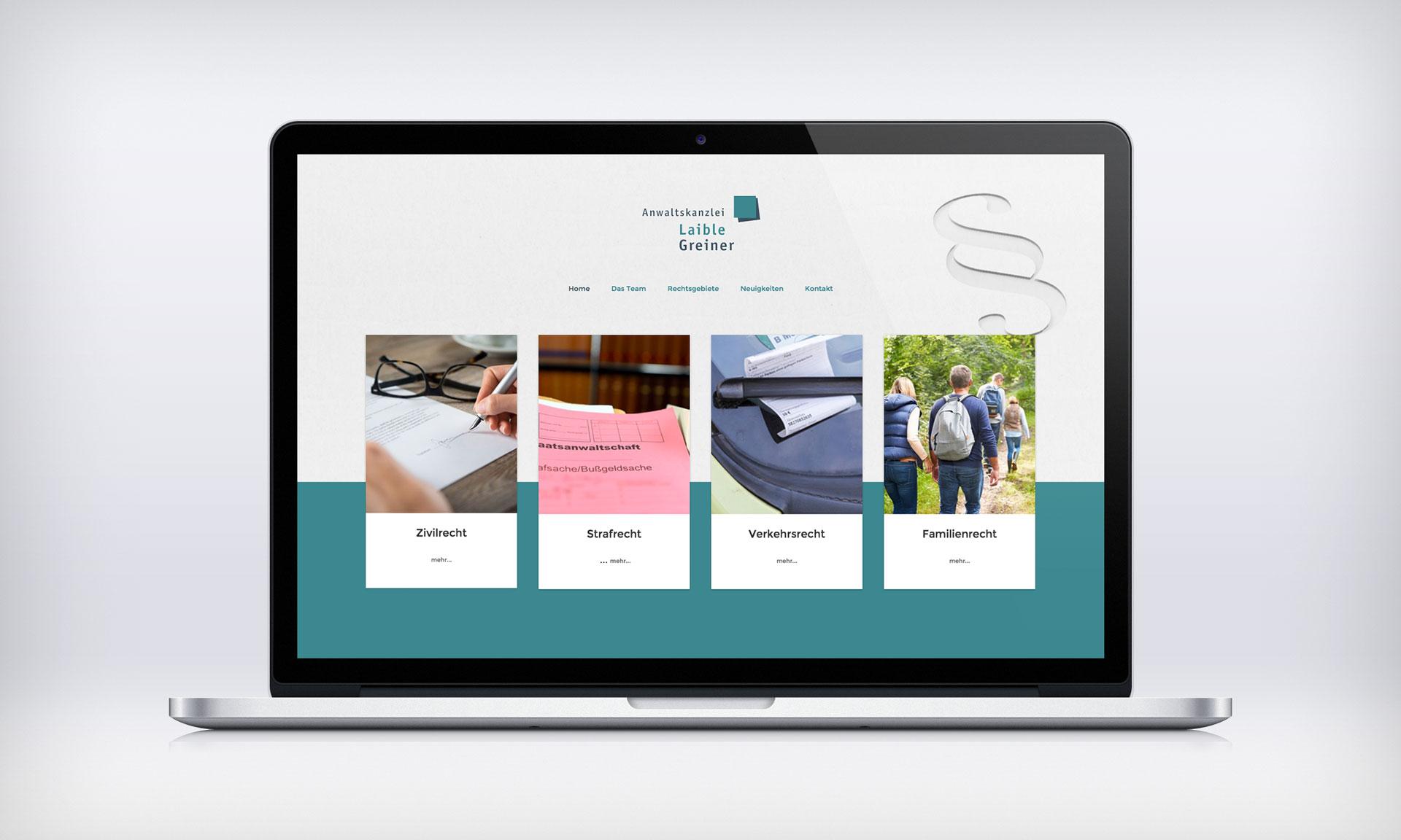 hademedia HADE MEDIA hade media Responsive Webdesigne Internetseite Homepage