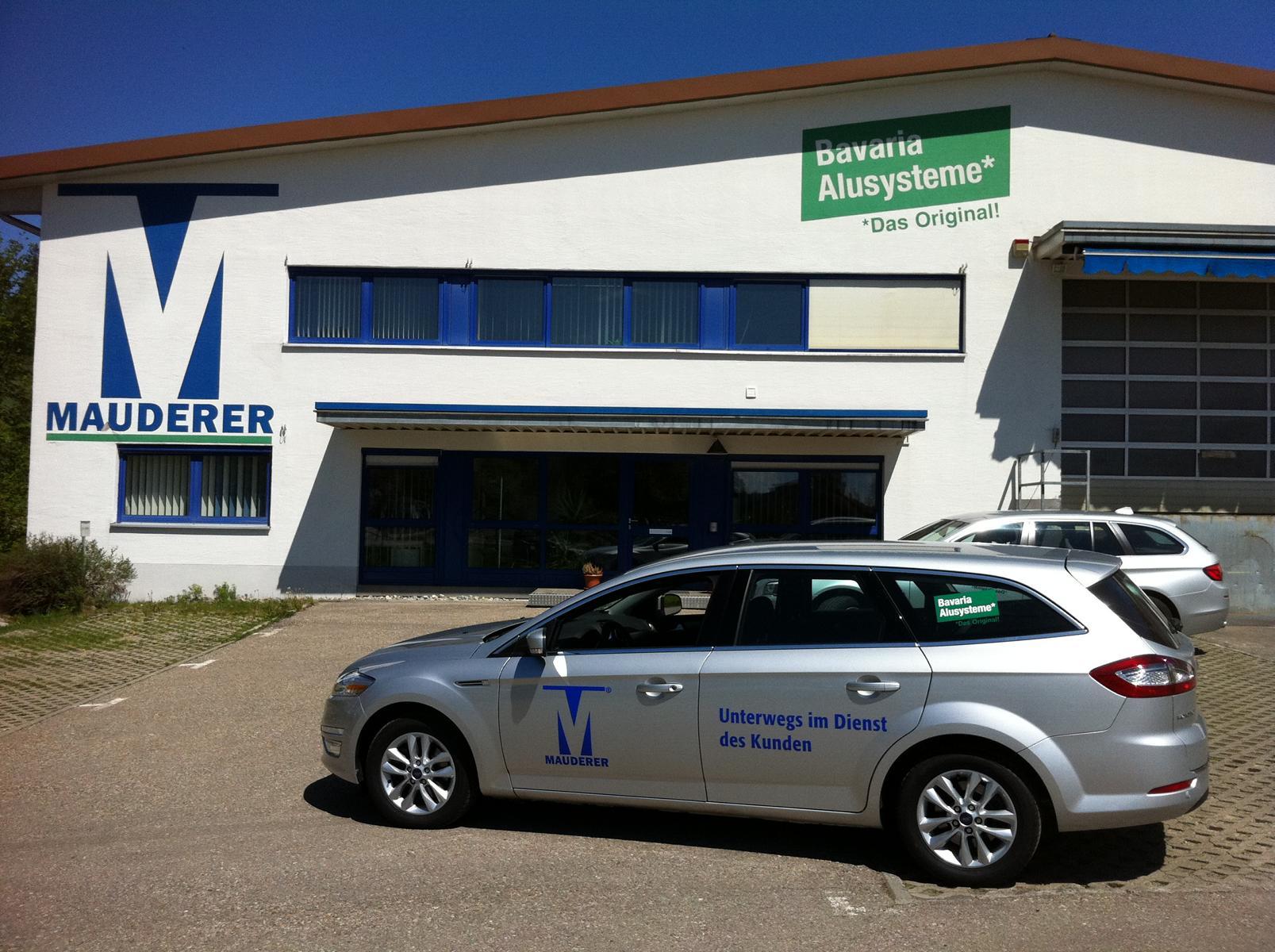 Fahrzeugbeschriftungen HADE MEDIA Lindenberg Lindau Weiler Oberstaufen Heimenkirch Wangen Opfenbach Kempten Bregenz Lochau5