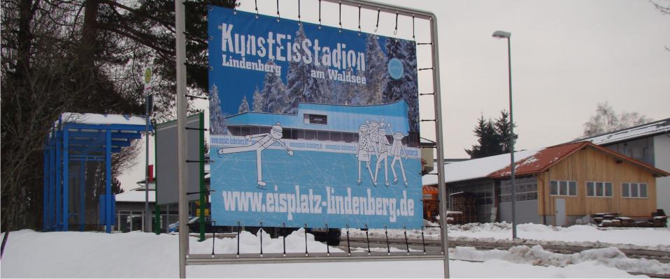 bannersteher-xxl-webebanner-banner-digitaldruck-hade-media