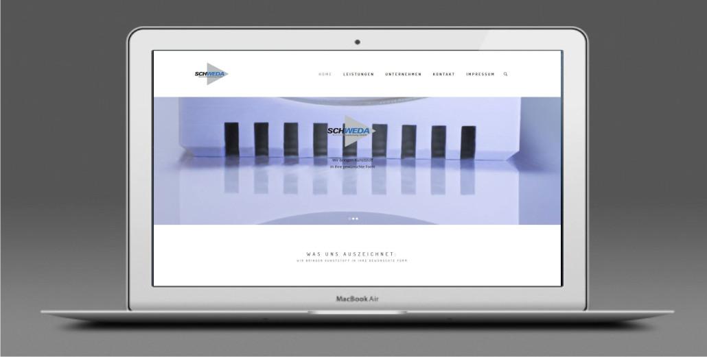 Im Bereich Wangen, Lindenberg, Lindau, Weiler, Scheidegg, Opfenbach, Röthenbach, Kempten und Heimenkirch ist HADE MEDIA der richitge Ansprechpartner in Sachen Websiten. Wir gestalten Ihrer individuelle Internetseite.