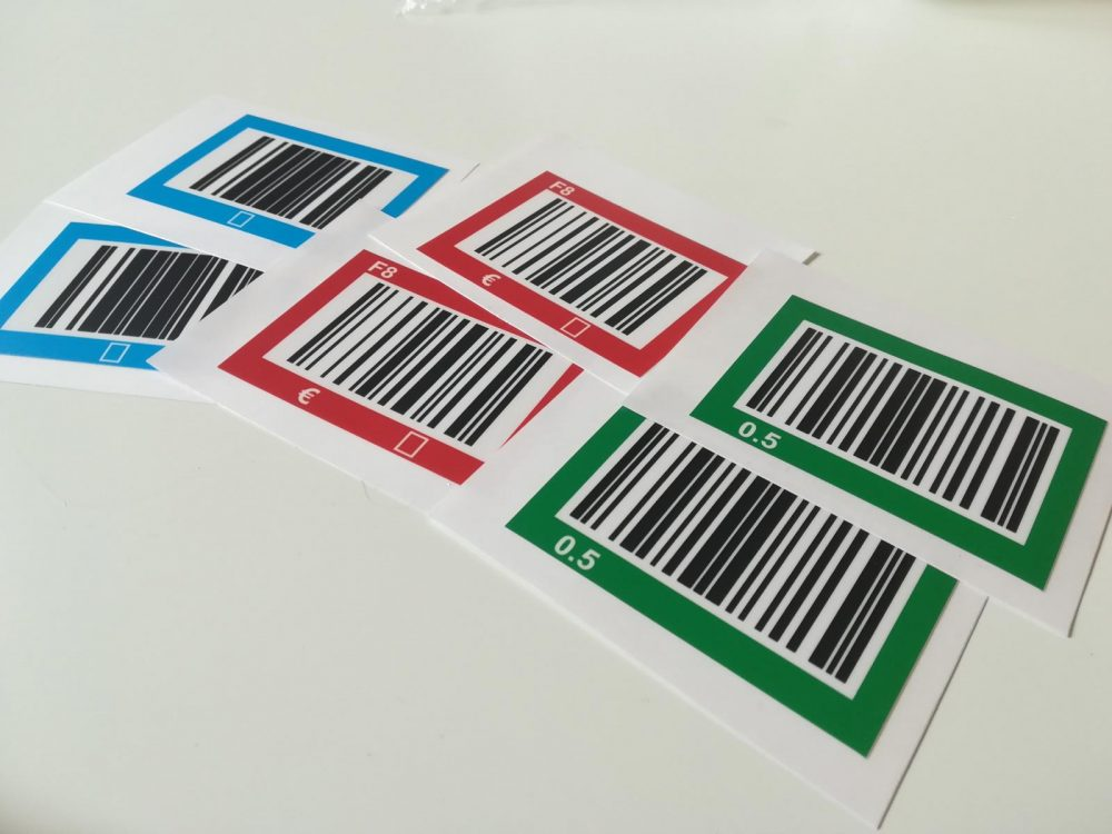 Aufkleber-Etiketten-Sticker-HADE-MEDIA-Lindenberg-Wangen-Weiler-Scheidegg-Oberstaufen-Lindau-Allgäu-Bregenz-